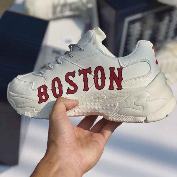 Sỉ giày MLB BIG BALL CHUNKY NEWYORK YANKEES