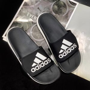 sỉ dép adidas