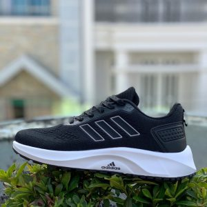 Sỉ giày ADIDAS A97 PHẢN QUANG