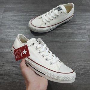 sỉ giày
