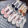 Nguồn hàng sỉ giày superfake chợ Tân Bình