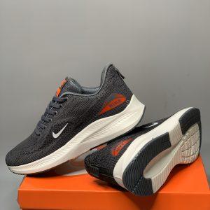 Giày Nike Zoom A205