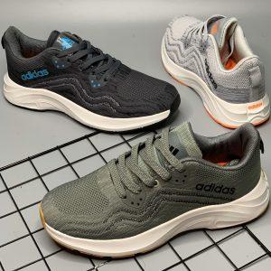 Giày Adidas T12