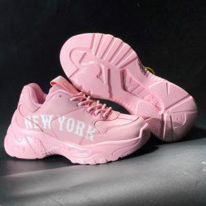 Sỉ Giày Sneaker MLB HCM