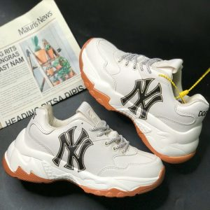 Sneaker MLB Big Ball Chunky