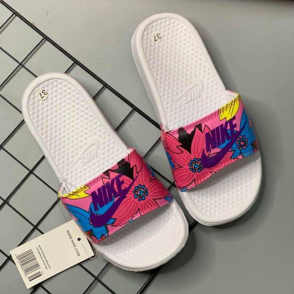 Dép Nike Benassi