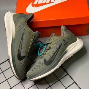 Giày Nike zoom N52