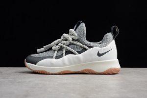 giày thể thao nike super fake