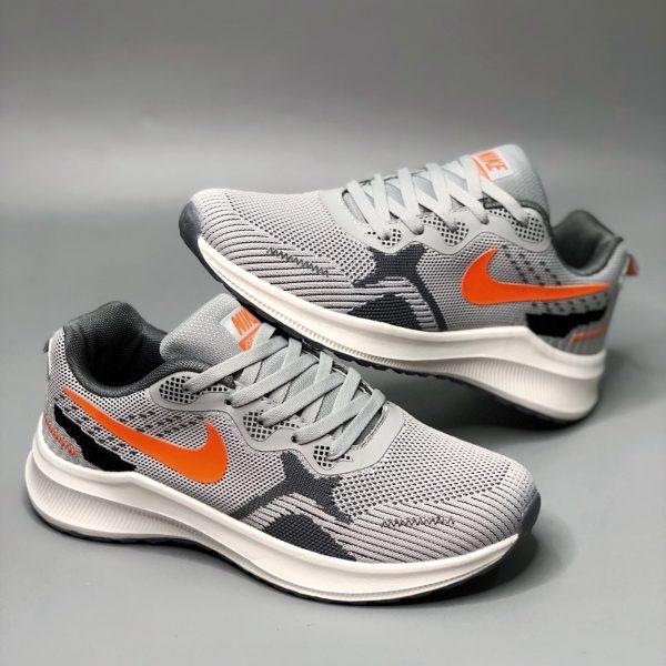 sỉ giày thể thao Nike zoom N206 giá rẻ