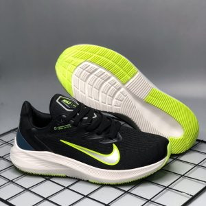 Sỉ giày thể thao Nike Zoom N201