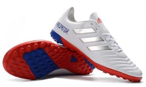 giày đá bóng nam adidas predator