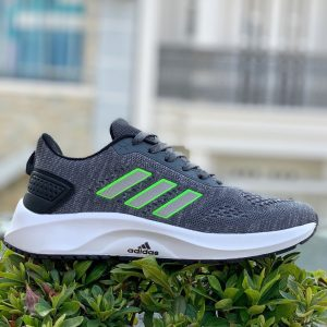 sỉ giày adidas