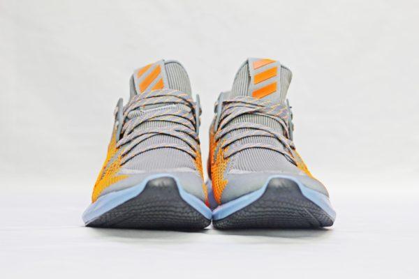 sỉ giày fake adidas