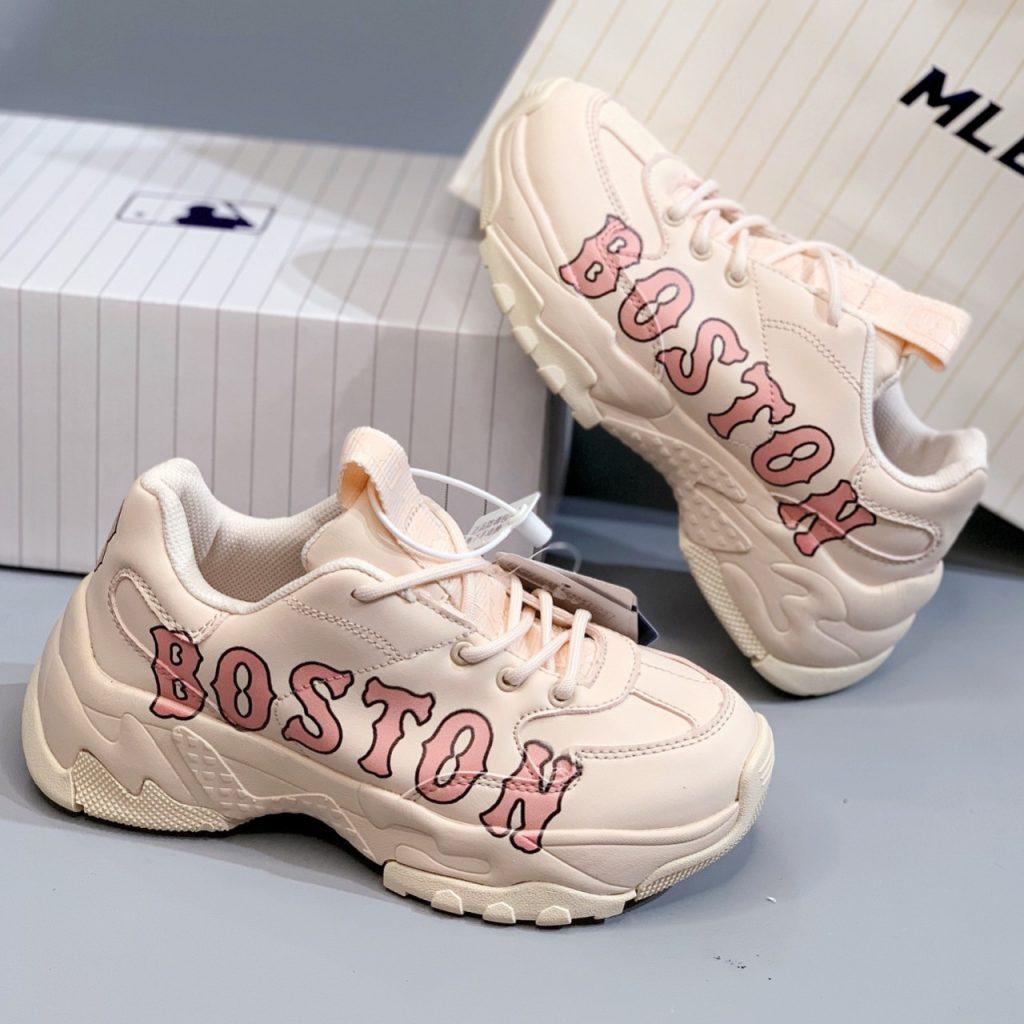 sỉ giày MLB