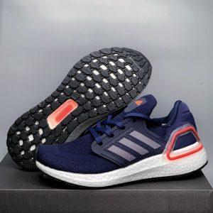 sỉ giày thể thao Ultra Boost
