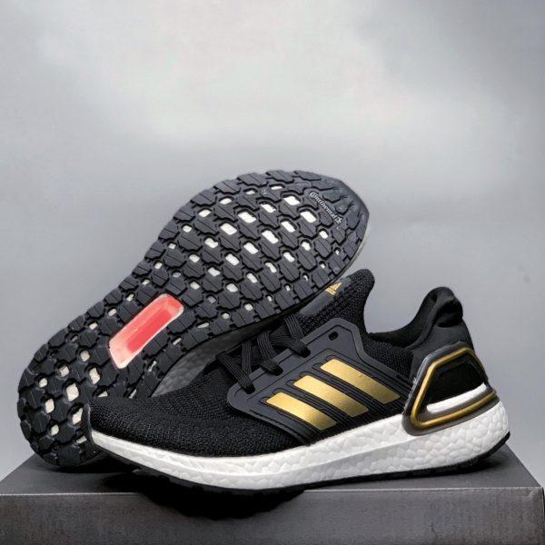sỉ giày ultraboots 2020