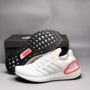 Giày thể thao adidas ultra boost