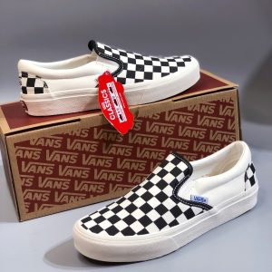 giày vans slip on