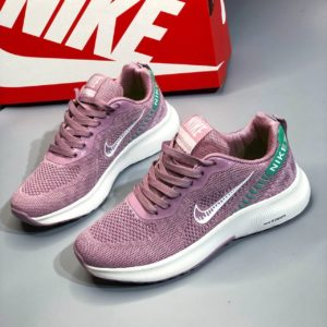 Giày Nike Zoom V201 Nữ