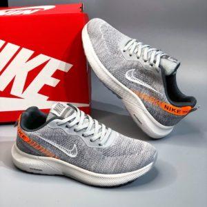 Giày Nike Zoom V201 Nam