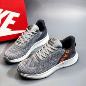 Giày Nike Zoom V202