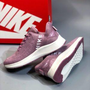 Giày Nike Zoom V202 hồng phấn nữ