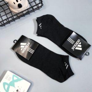Sỉ vớ Adidas lười đen