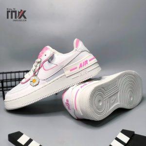 Gợi ý xưởng sỉ giày superfake chuẩn size