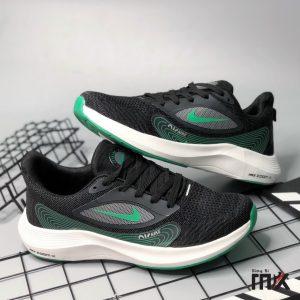 Nike zoom X N893 2
