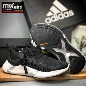 sỉ giày alphabounce instinct Rep 2020
